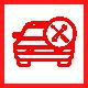 speed-cars-bmw-icon-odbydowy-samochodow